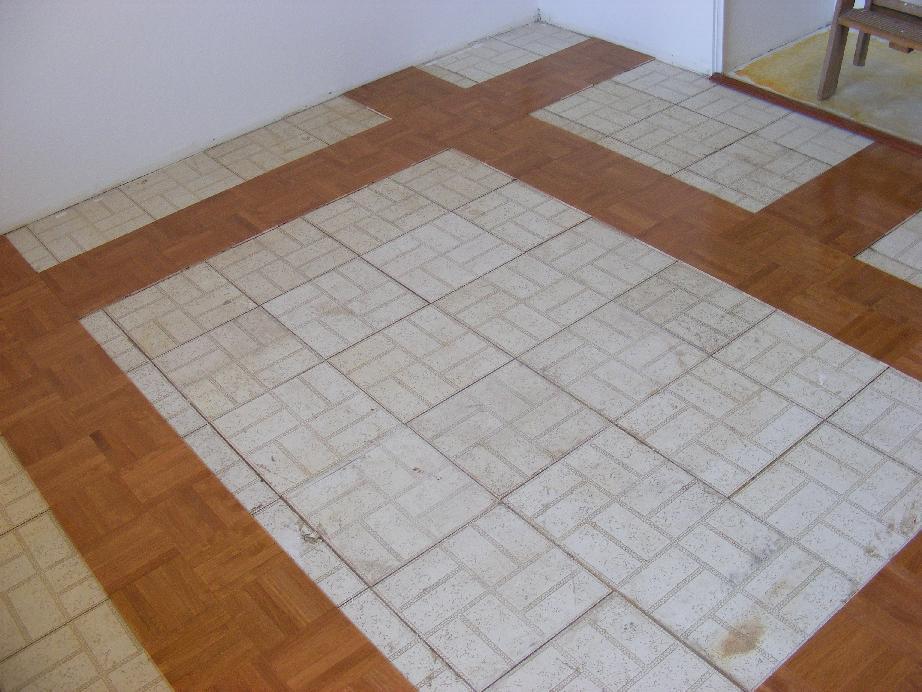 Floor tile paint uk